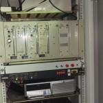 GB3IC-Tait-6